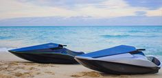 Silveira-Customs-Personal-Watercrafts-2.jpg 580×281 pixels