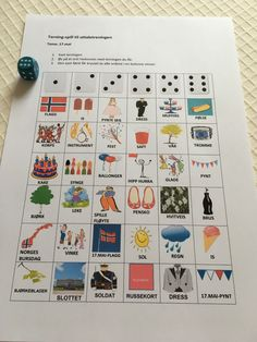 17.mai – Språkhjerte Barn, Tips, Alternative, Converted Barn, Barns, Shed, Sheds, Counseling