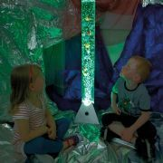 1.2 metre Bubble Tube