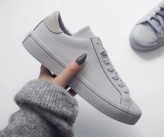buy popular be0a2 b3b5a shoes Adidas Skor Kvinnor, Puma Sneakers, Modeskor, Skor Sneakers,  Adidasskor, Damskor