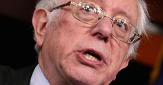 The Sanders Show: Welcome to 'Bernie TV' #AppleNews #TechNews