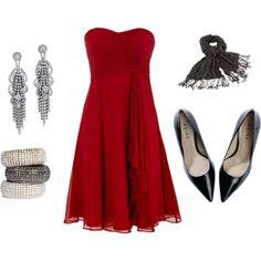 #newyearseve #dress #outfit #fashion #womenware #diybazaar