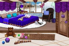miss moda dormitorio - Buscar con Google