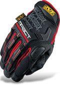 Mechanix  Wear Glove M-Pact 73ю