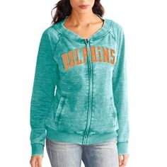 Miami Dolphins Apparel - Dolphins Gear - Shop Miami Dolphins Merchandise -  Nike - Clothing - Store - Gifts e3b510ea1