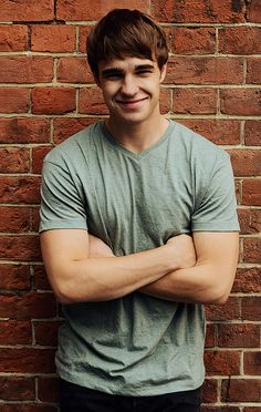 Nico mirallegro, from my mad fat diary,upstairs downstairs,hollyoaks,spike island and the village.