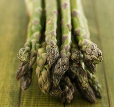midnight asparagus with creamy eggs midnight asparagus w creamy eggs ...