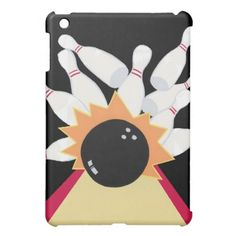 Shop for Rolling iPad cases and covers for the iPad Pro or Mini. No matter which iteration you own we have an iPad case for you! Ipad Bag, Ipad Mini Cases, Cool Gadgets, Bowling, Tech Accessories, Usb Flash Drive, Iphone Cases, Wallet, Ipad Covers