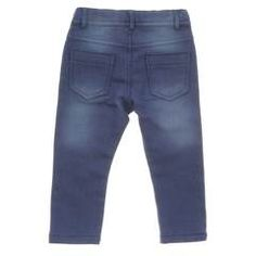 Enhance your child's personality with our blue denim jeans 9317 Nanica! Explore our best collection of denim jeans blue online when you have an option. Trendy Boy Outfits, Kids Outfits, Made Clothing, Blue Denim Jeans, Very Well, Latest Trends, Personality, Classy, Explore