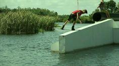Los mejores videos, fotos, ofertas, productos de Wakeboard