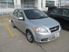 2004 Saturn L300 1 Sedan - $5,950. 50,597 miles Fort Dodge, IA · CarGurus - Find great car deals