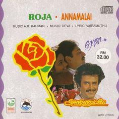 orasadha album song mp3 download