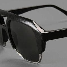 Replica Oakley Sunglasses Online Sale,as the lowest price. Ray Ban Sunglasses Outlet, Cheap Sunglasses, Sunglasses Online, Oakley Sunglasses, Mens Glasses, Men's Grooming, Handbags Michael Kors, Stylish Men, Watches For Men
