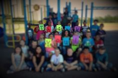 Mrs. K's iPad mini campaign on GoFundMe! Click link to support!  Hello friends!!  Thank you for clicking to view my project! I am trying to raise money for an iPad for my classroom so that students can upload digital portfolios via ClassDojo (an awesome classroom management tool!). ClassDojo and GoFundMe will even donate to help when I get to a certain dollar amount. Thanks for clicking!