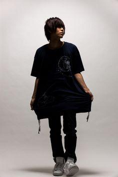 Amatsuki-kun<33