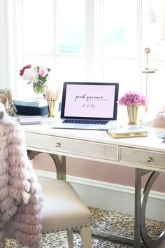 Save The Date: Pink Peonies Collection 2.2.15…