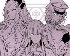 Anime Manga, Anime Art, Weird Art, Strange Art, Rap Battle, Fujoshi, Anime Style, Drawings, Drawing Tutorials