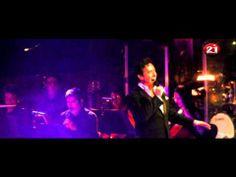 ▶ Il Divo-Tonight - YouTube