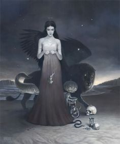 AFA - supersonicelectronic: Tom Bagshaw. Tumblr |...