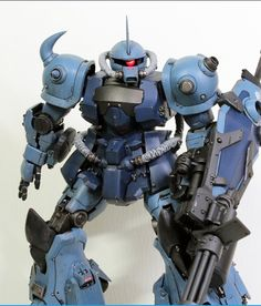 Gundam Mobile Suit, Master Chief, Fictional Characters, Fantasy Characters