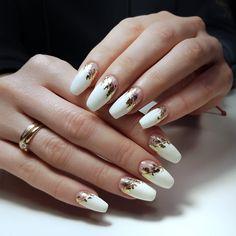 Nail Room, Manicure, Nails, Hair Beauty, Nail Bar, Ongles, Nail Manicure, Finger Nails