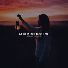 Good things take time. via (http://ift.tt/2ARSCkY)