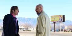 #BetterCallSaul #Television #TV #BreakingBad #WalterWhite #SaulGoodman #News    There have been a few 'Breaking Bad' cast members which have been tapped to join in on prequel season 3 on 'Better Call Saul'. Recently ,actor Bob Odenkirk, who portrays Sau…