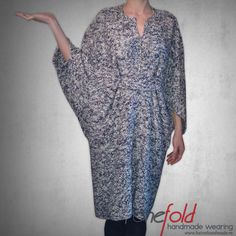 Supernatural, Knitwear, Cover Up, How To Wear, Dresses, Fashion, Gowns, Moda, Tricot