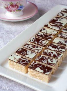 Keks i sitni kolači Archives - Mystic Cakes Bakery Recipes, Cupcake Recipes, Cookie Recipes, Dessert Recipes, Bajadera Recipe, Toblerone Cake, Rodjendanske Torte, Kolaci I Torte, Croatian Recipes