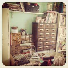 jewelry studio spaces - Google Search
