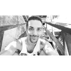 Morning  #instaboy #instagram #instapic #instacool #instaphoto #instamodel #model #modelling #likeforlike #tagsforlike #tagsta_nature #vinny #gayguy #gayboy #gayman #gaymen #bissexual #heart #heard #gocrazy #photos #photo #piccool #artphoto #blackandwhite by vdevinny