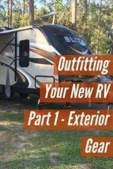 Solo Camping, Tent Camping, Camping Gear, Camping Hacks, Outdoor Camping, Hiking Gear, Camping Stuff, Backpack Camping, Camping Guide