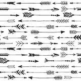 Vector Arrow Clip Art Set On White Background - Download From Over 53 Million High Quality Stock Photos, Images, Vectors. Sign up for FREE today. Image: 52016767