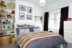 1930s extension project | Real Homes | Home improvement and decorating inspiration