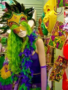 Mardi gras costume idea mardi gras party costume, color themes, new orleans, wedding Casino Party Games, Casino Party Decorations, Casino Night Party, Casino Theme Parties, Party Centerpieces, Casino Royale Dress, Casino Dress, Casino Outfit, Dim Sum