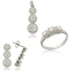 Cod, Engagement Rings, Diamond, Bracelets, Check, Jewelry, Enagement Rings, Wedding Rings, Jewlery