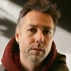 Musicians pay tribute to Beastie Boys' Adam Yauch