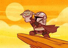 Star wars art 289004501090720386 - Star Wars Men - Ideas of Star Wars Men - Star wars art 289004501090720386 Star Wars Fan Art, Star Wars Saga, Star Wars Meme, Star Wars Cartoon, Star Trek, Yoda Drawing, Cuadros Star Wars, Image Film, Chewbacca
