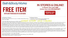 Bath And Body Works Coupons Ends of Coupon Promo Codes MAY 2020 ! For shopping here them hundreds else quality care customer satisfac. Bed And Body Works, It Works, Bath Body Works Coupon, Dollar General Couponing, Bath And Body Shop, Best Home Fragrance, Coupons For Boyfriend, Free Printable Coupons, Love Coupons