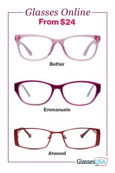 aed1942a7521 53 best eyeglasses images on Pinterest