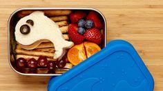 Next Gen Ocean-Friendly Lunchbox
