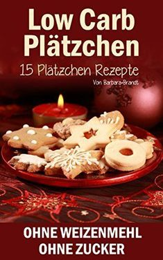Low Carb Cookies – Schnell und einfach backen – Mit Bildern – Little Carbs … … Low Carb Cookies – Quick and Easy Baking – With Pictures – Little Carbs … – Desserts, Cakes & Cookies – bake Low Carb Cookies, Low Carb Sweets, Low Carb Desserts, Baking Desserts, Healthy Snacks, Healthy Recipes, Biscuits, Keto Friendly Desserts, Chocolates
