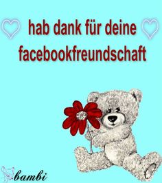 danke FB