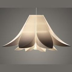 photo Normann Copenhagen suspension Norm 06 - small