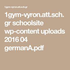 1gym-vyron.att.sch.gr schoolsite wp-content uploads 2016 04 germanA.pdf