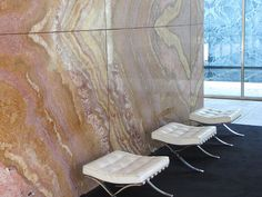 Marble, Architecture, World'S Fair, Chairs, Sit