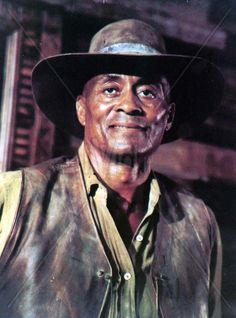Woody Strode Hollywood Stars, Classic Hollywood, Old Hollywood, Black Actors, Black Celebrities, Celebs, Black Cowboys, Real Cowboys, African American Actors