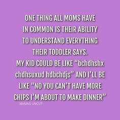 Ideas Funny Baby Quotes Laughing So Hard Girls Baby Girl Quotes, Mommy Quotes, Funny Baby Quotes, Super Funny Quotes, Funny Quotes About Life, Cute Quotes, Quotes Girls, Mommy Humor, Girl Humor