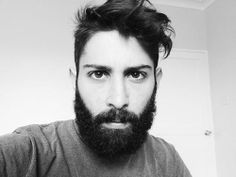 Your complete guide for your beard's care, neck design, styles and hottest trends!