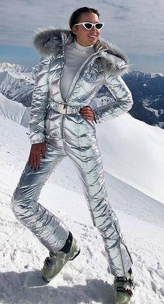 odri silver3 | skisuit guy | Flickr